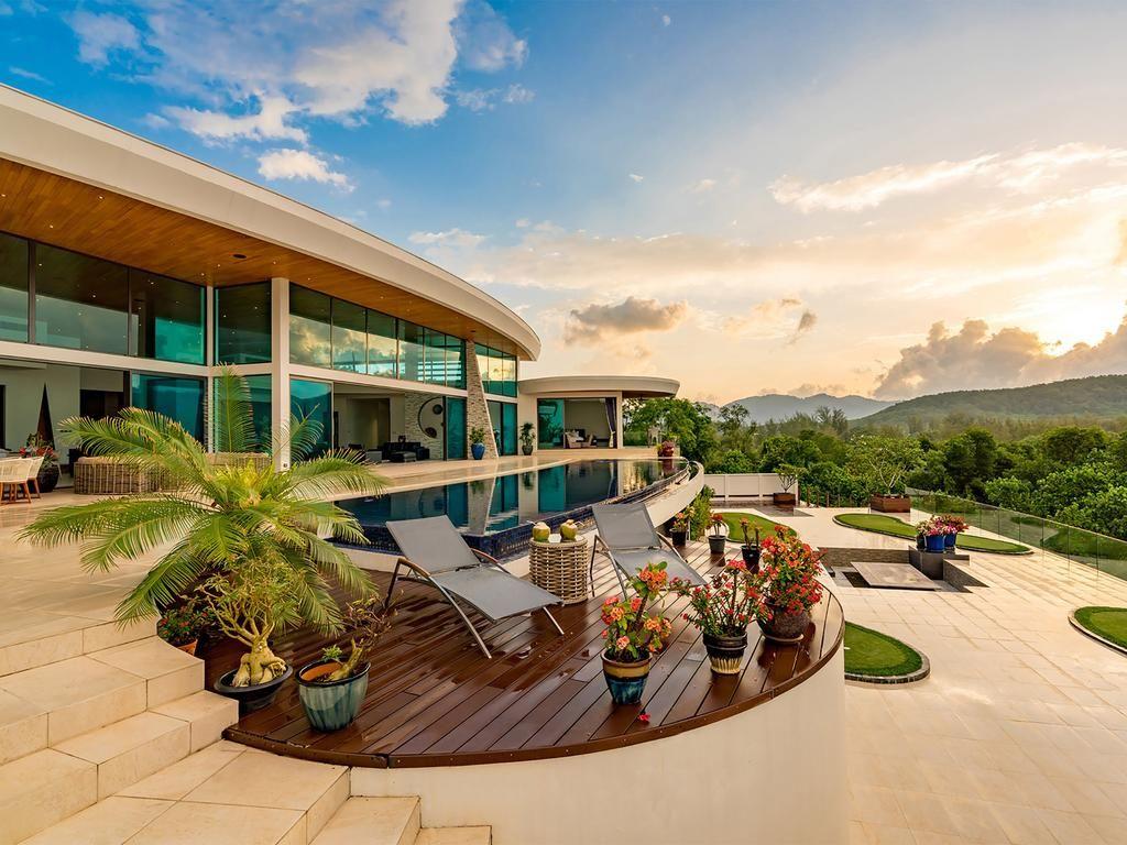 Villa Nautilus Phuket