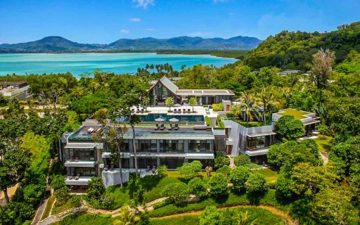 top 10 villas to rent in phuket