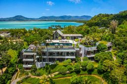 top 10 villas to rent in phuket