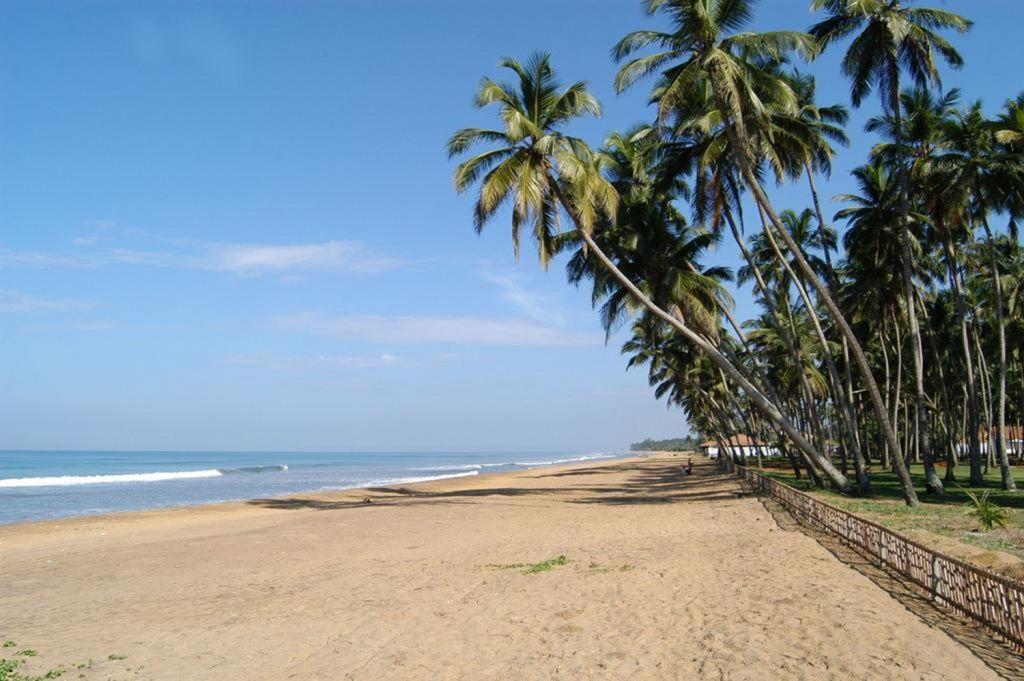 Vipingo Beach Keya