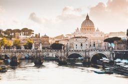 Rent a villa in Italy