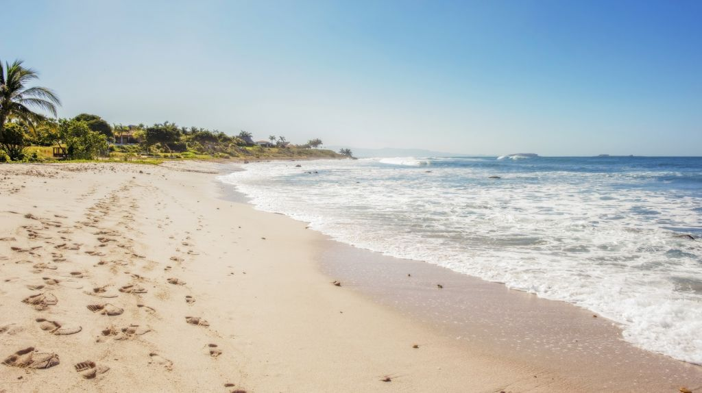 Punta Mita in Mexico All you need to know 2