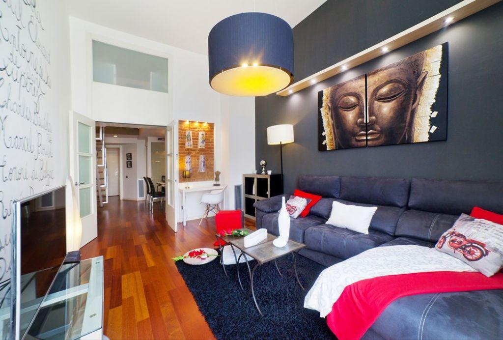 Victoria City Center - Apartment 2