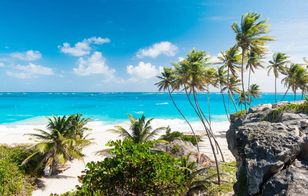 bottom bay Barbados