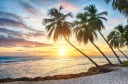 top beaches in barbados
