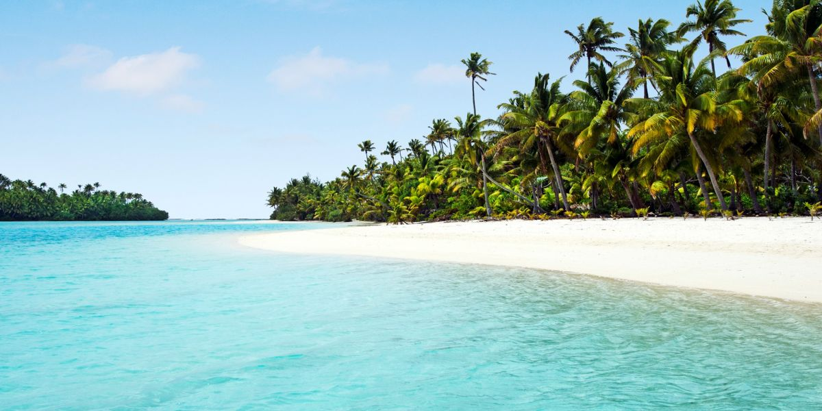 Cook Islands things to do and travel guide