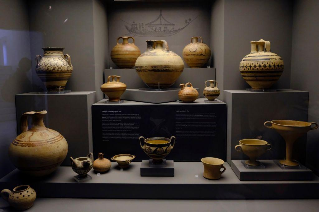 1597-Museum of Cycladic Art Athens.jpg