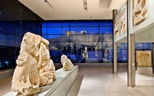 1598-Museum hoping in Athens.jpg