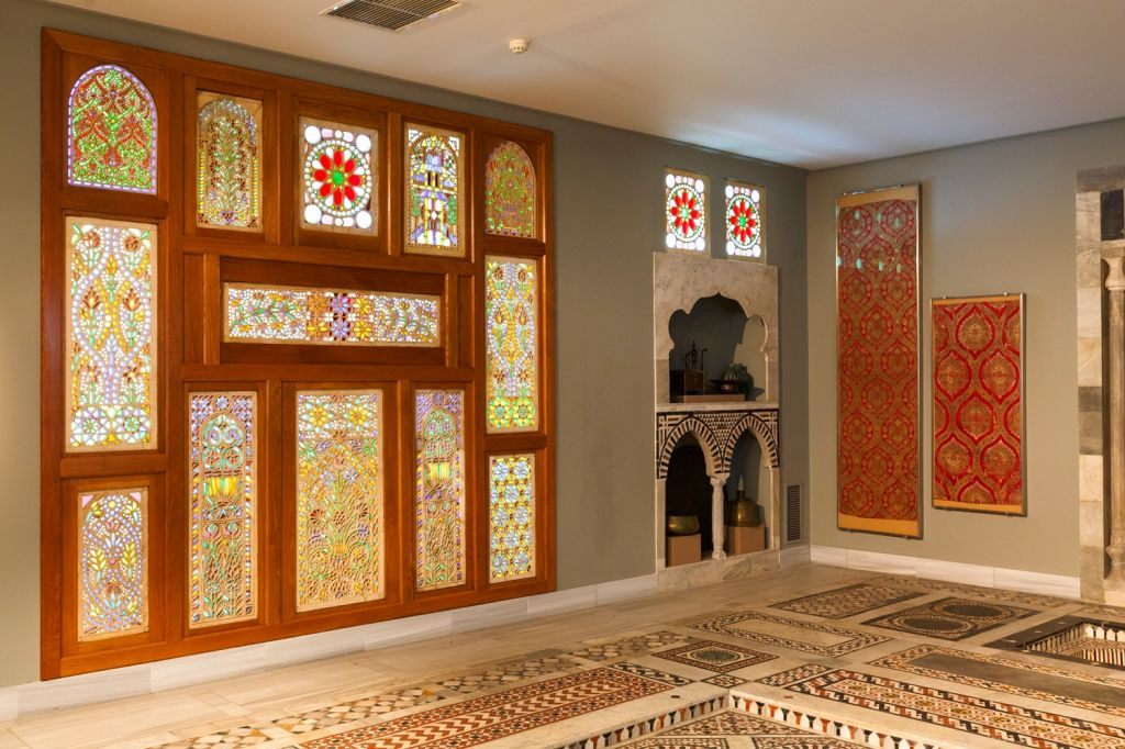 1599-Museum of Islamic Art Athens.jpg