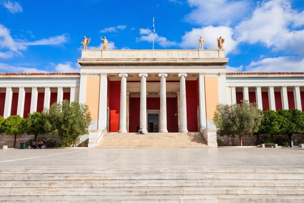 1601-National Archaeological Museum Athens.jpg