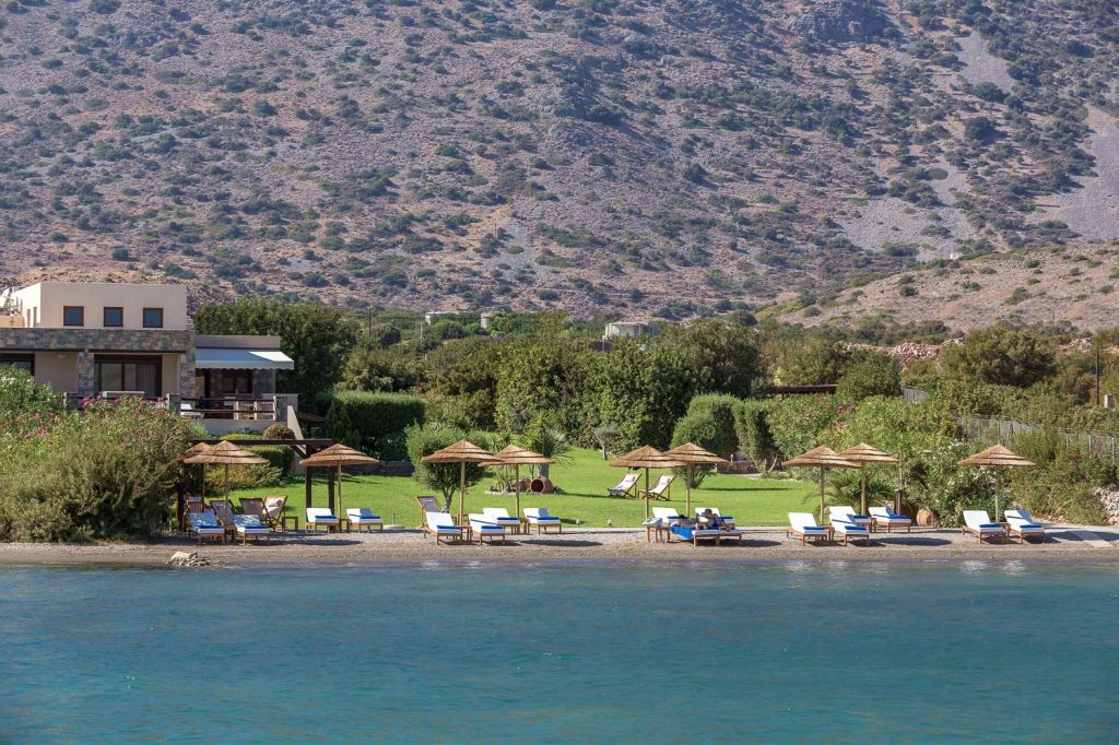 Beachfront-Villa-Elounda
