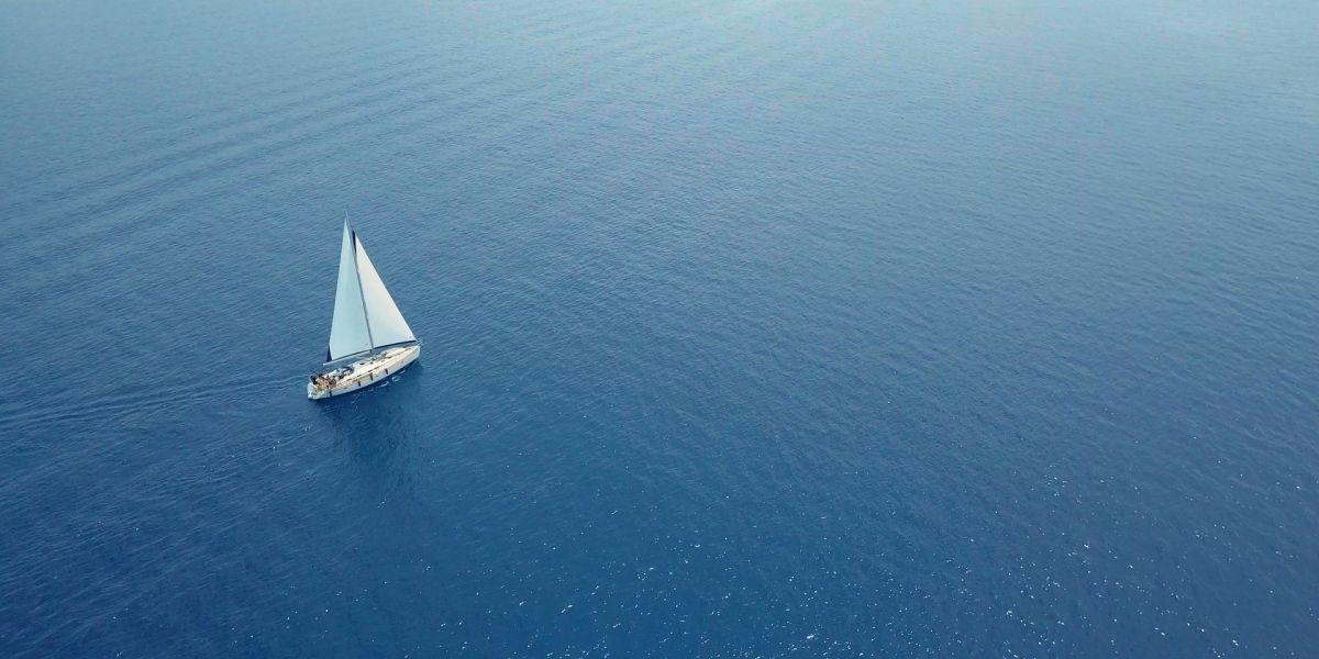 World's best sailing destinations