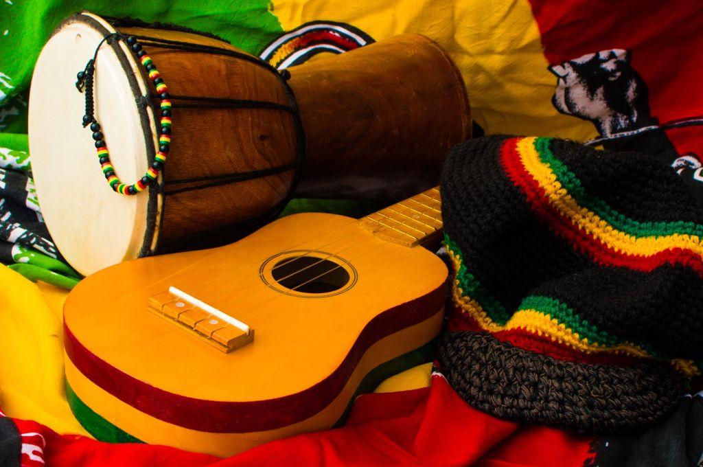 music culture