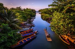 Visit Jamaica  The culture of this island