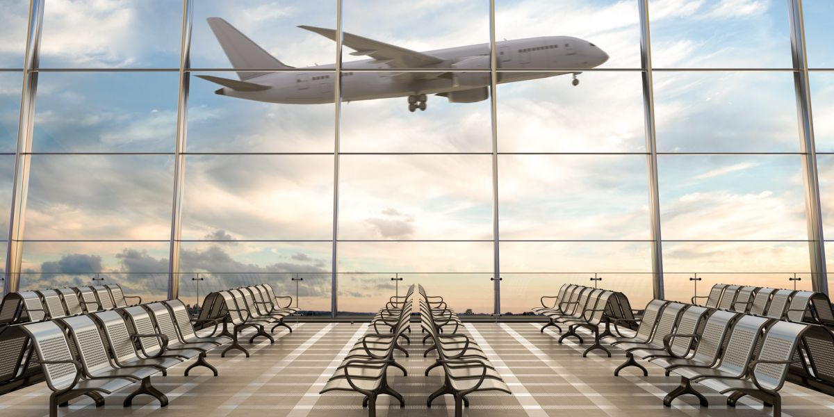 The top 10 international airlines