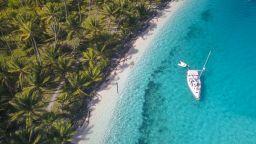 World's top islands according to Trip Advisor