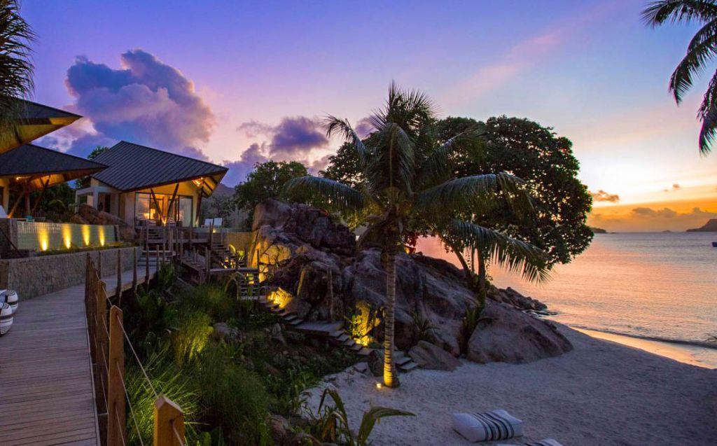deckenia-villa-praslin-seychelles