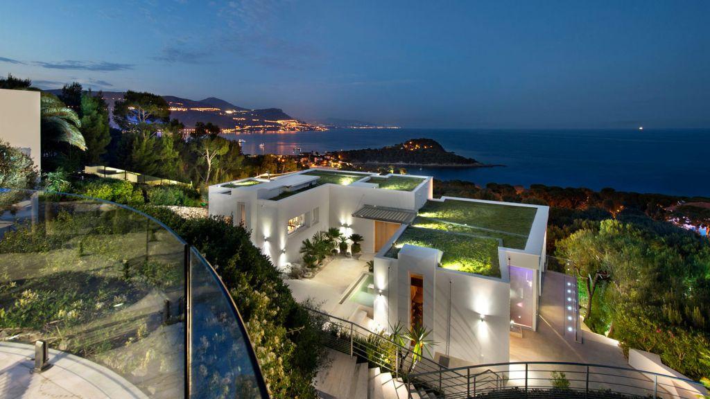 Villa-CView-Cap-Ferrat-French-Riviera