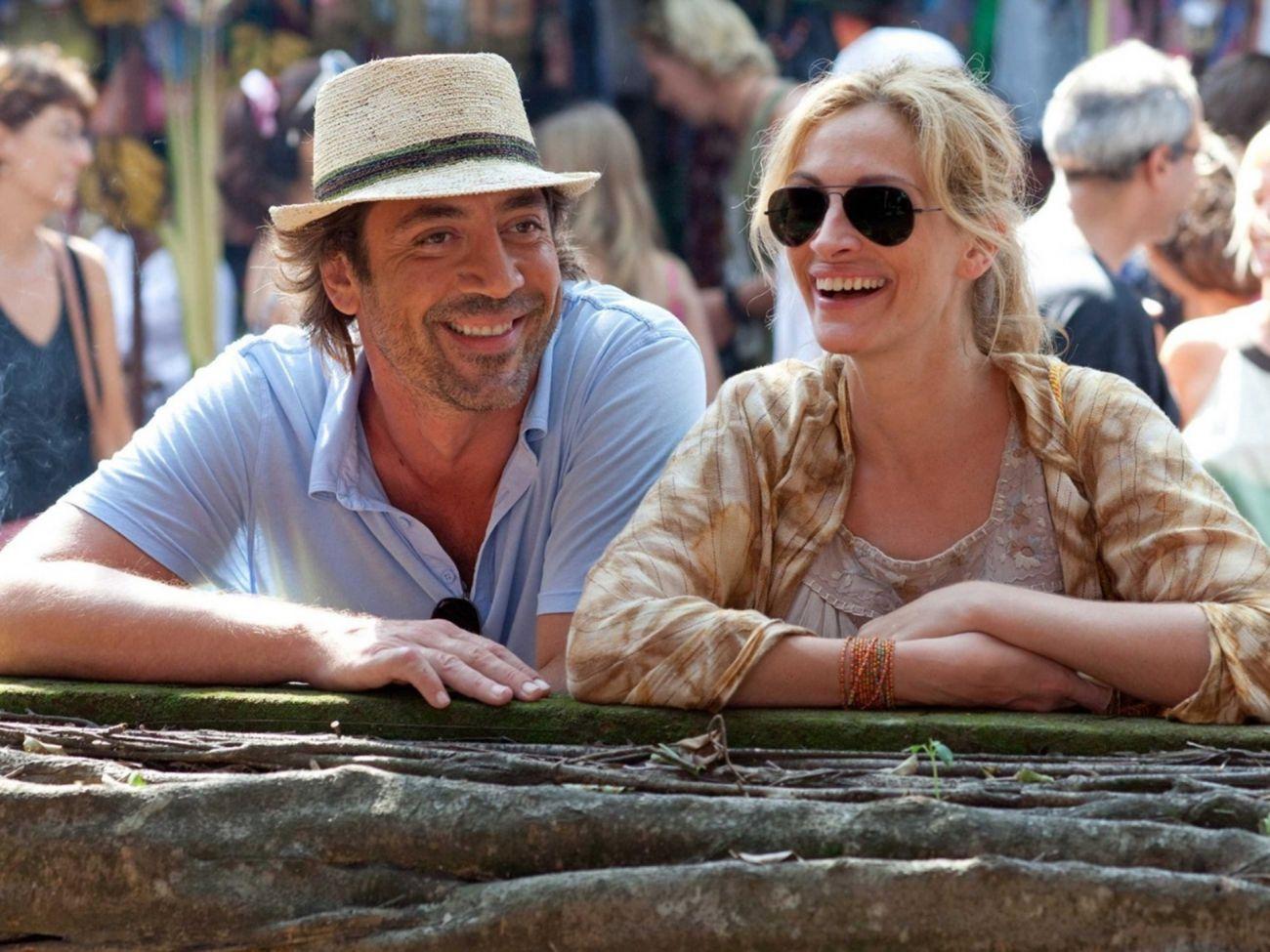 10 movies shot in Bali