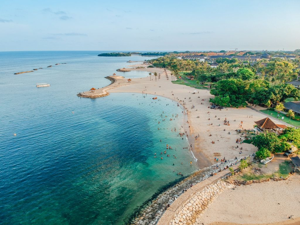 the best things to do in Sanur