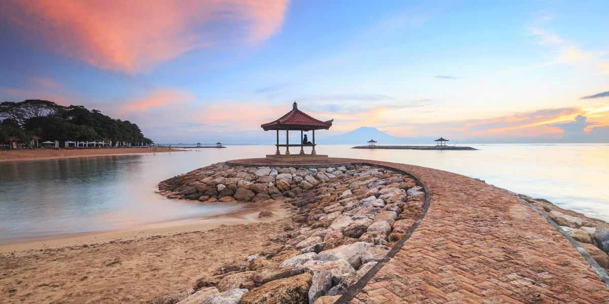 What to do in Sanur