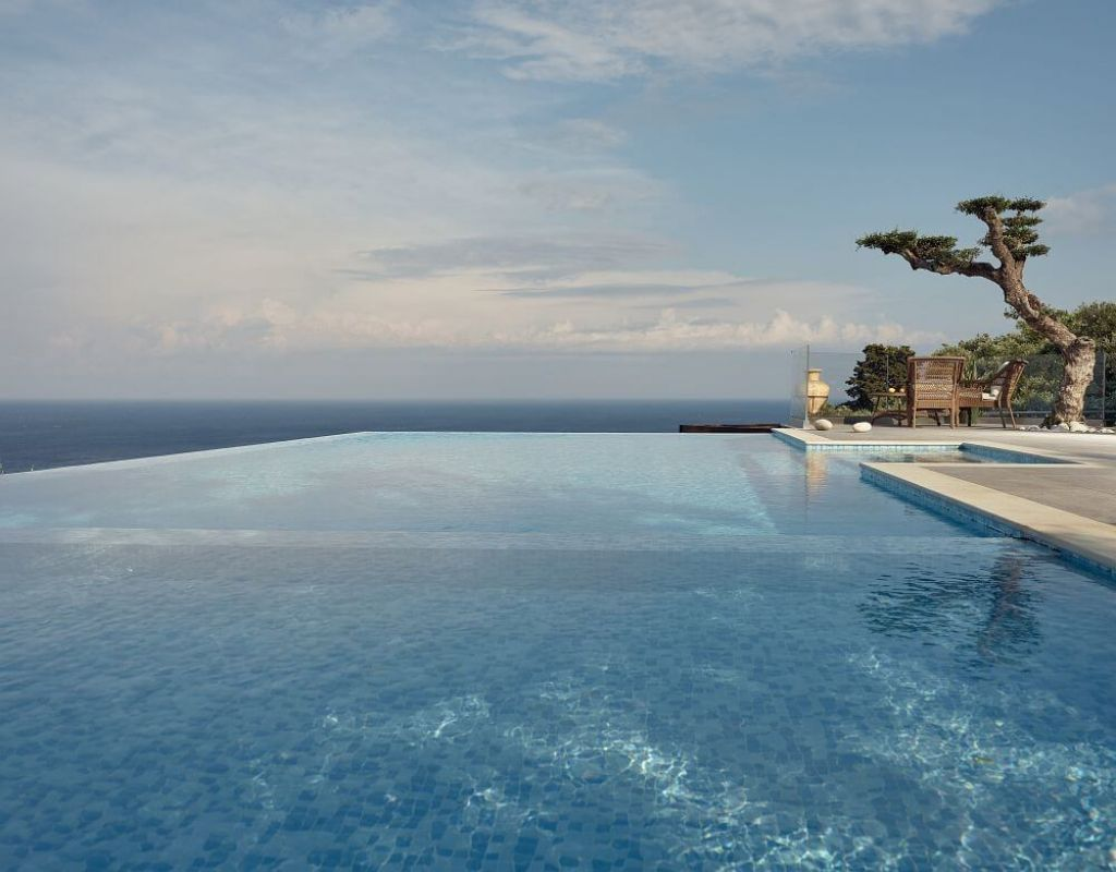 Golden-July-Luxury-Villa-Zante