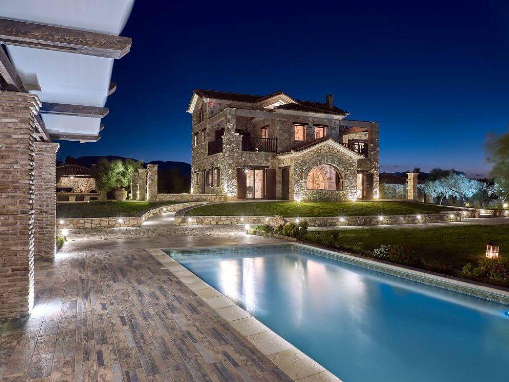 Villa-Palazzo-Di-P