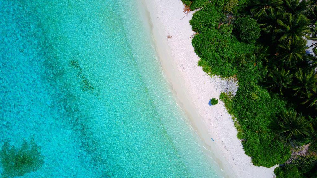 Blue Lagoon Island - Bahamas
