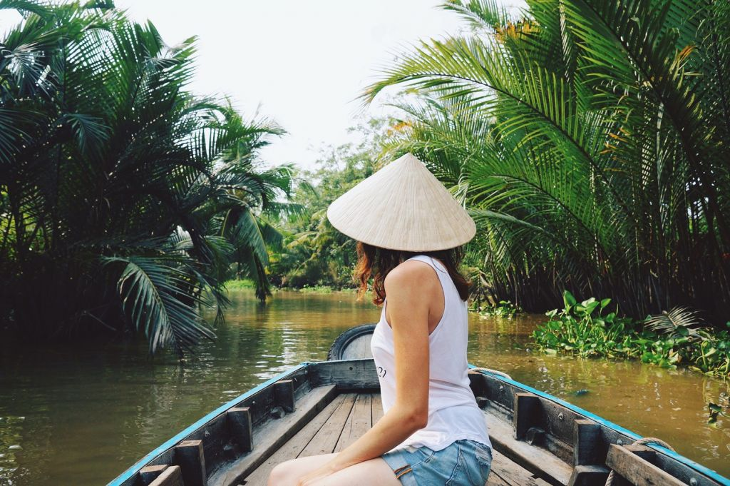 Take Tours - tips vietnam