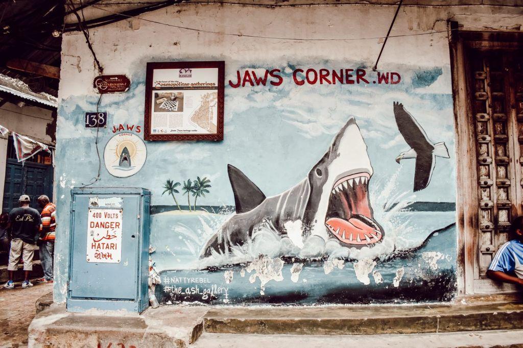 jaws-corner-1 - Zanzibar