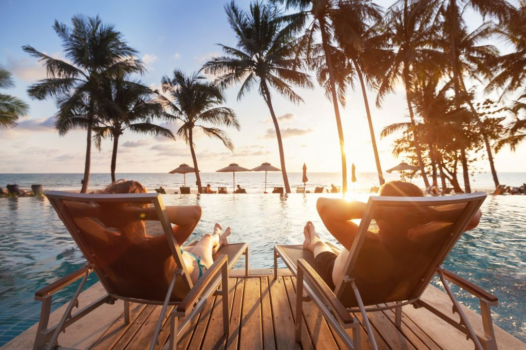 How to plan a perfect honeymoon 3