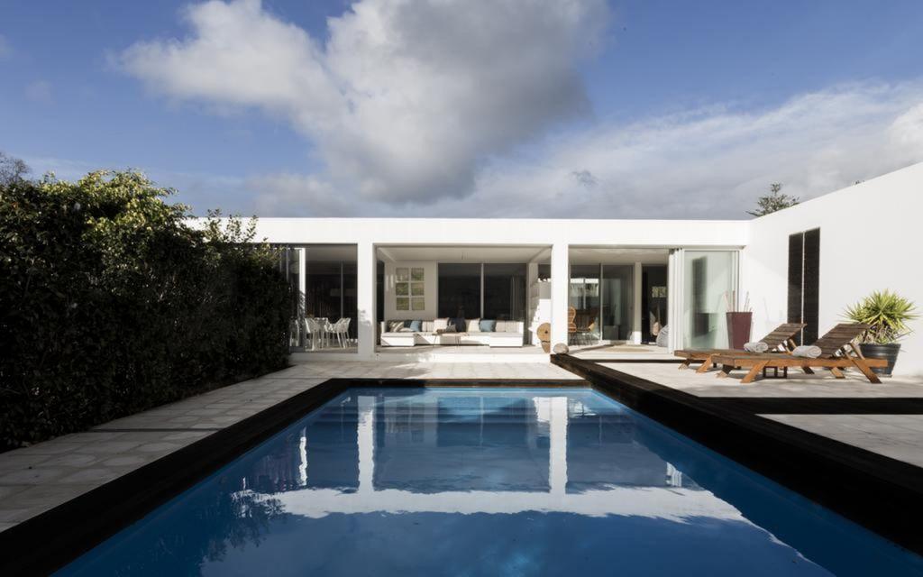 La Maison at White Azores