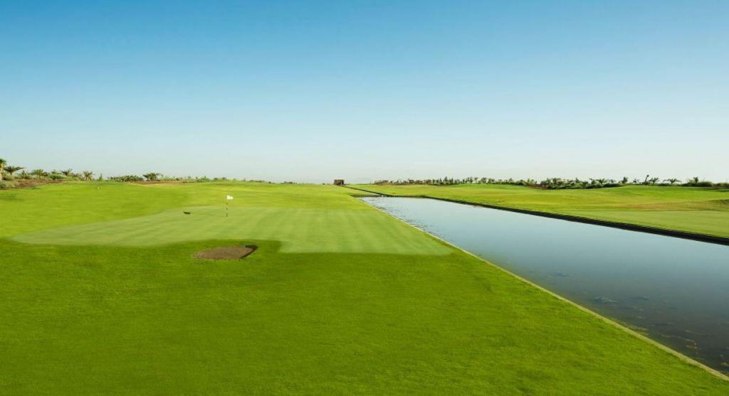Noria-Golf-4