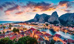 Croatia Tour Guide