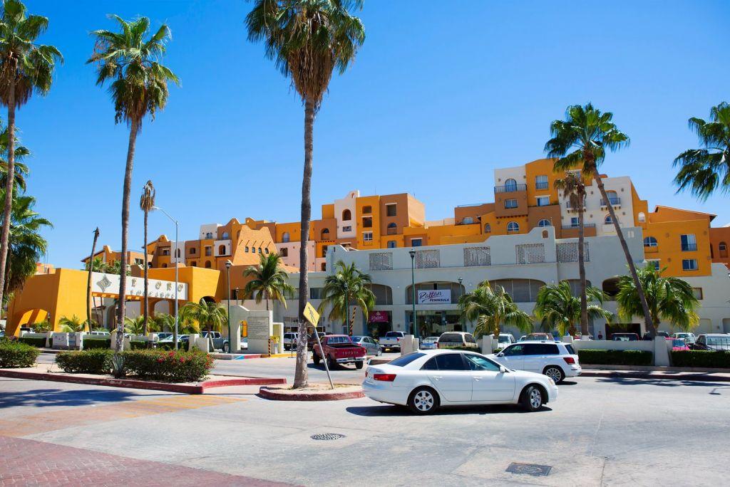 Shopping In Los Cabos 3