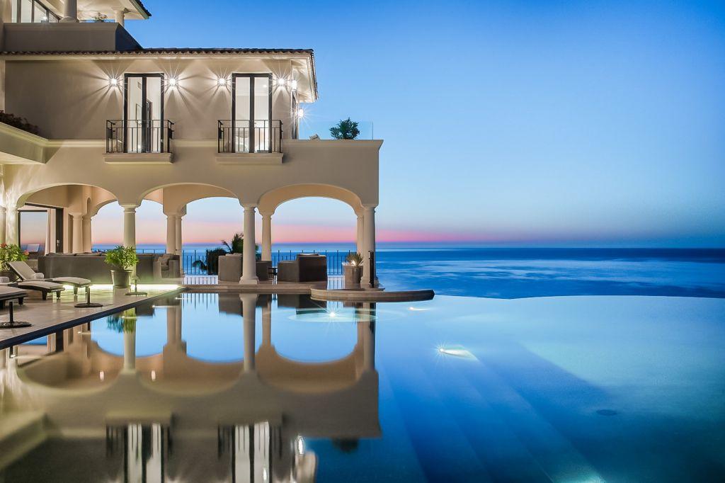 Villa-Paradiso-Perduto-Los-Cabos-45b544545