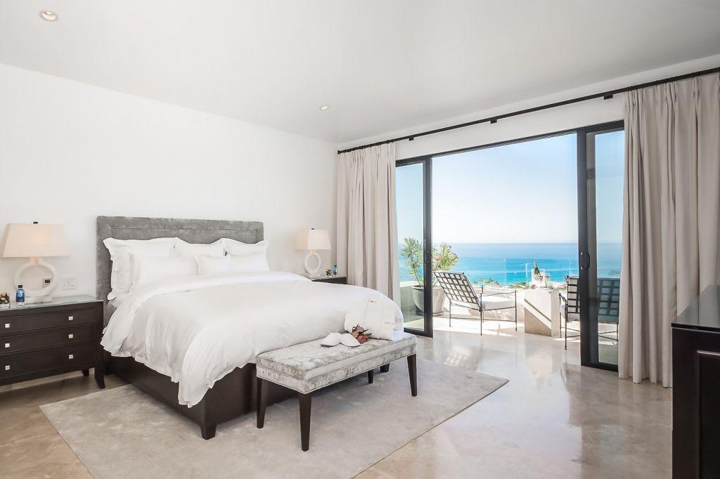 Villa-Paradiso-Perduto-Los-Cabos-b5454m776
