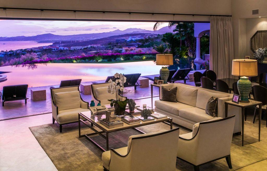 Villa-Paradiso-Perduto-Los-Cabos-55454