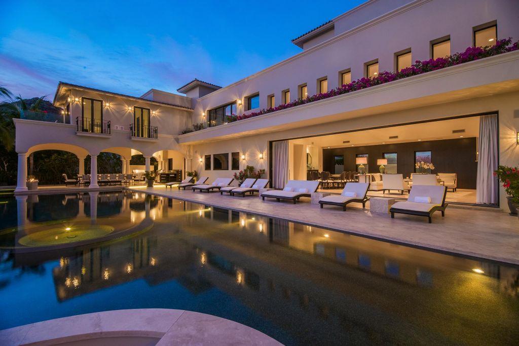 Villa-Paradiso-Perduto-Los-Cabos-5j4545j4545j454