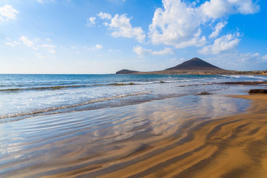 On the Shores - Los Cabos