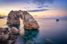 Mallorca villas to rent 2
