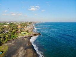 24 hours in Canggu, Bali