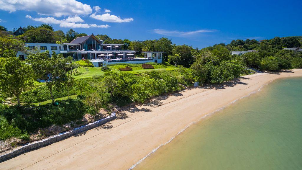 Villa Amarapura Phuket 2