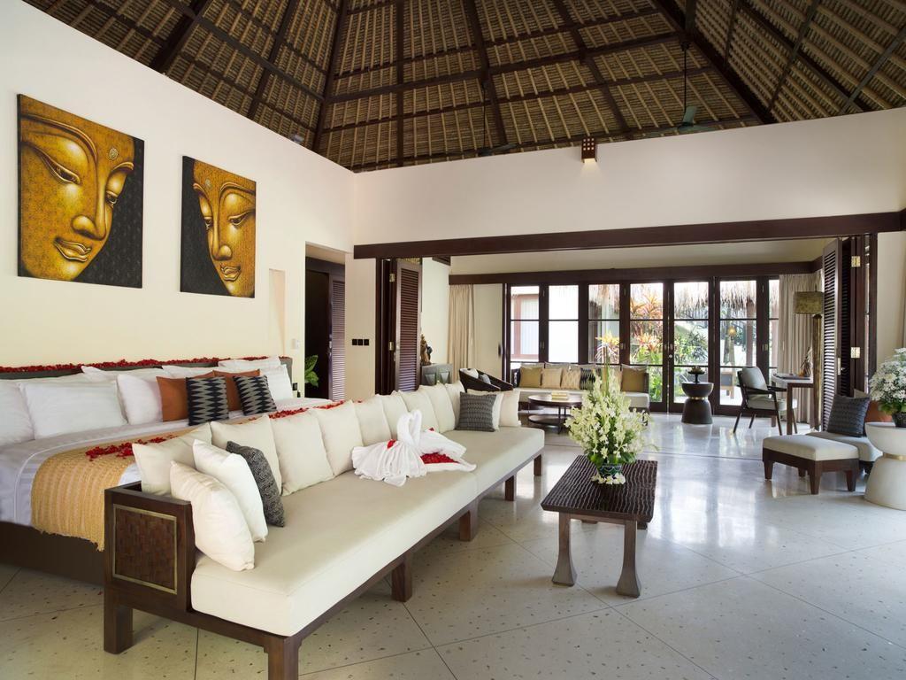 Hanging Gardens of Bali (3)