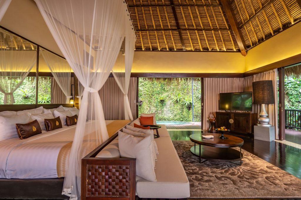 Hanging Gardens of Bali (2)