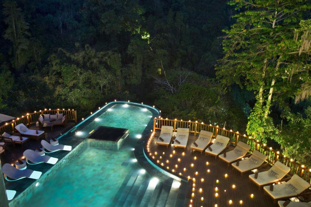 Hanging Gardens of Bali (5)