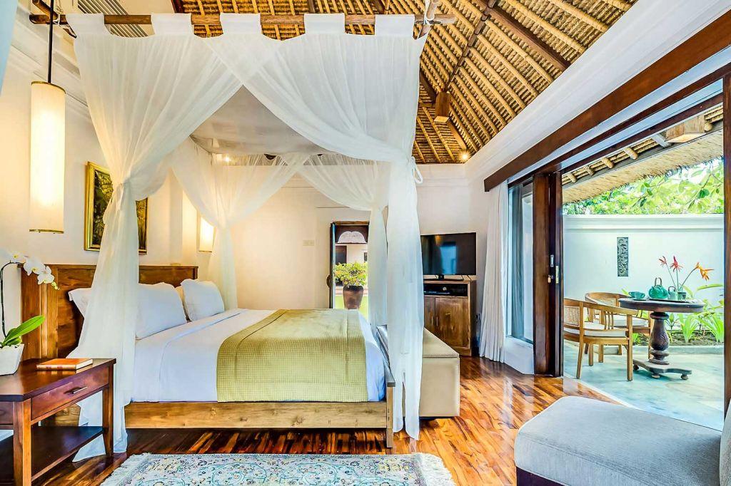 Villa-Batujimbar-Bali-20