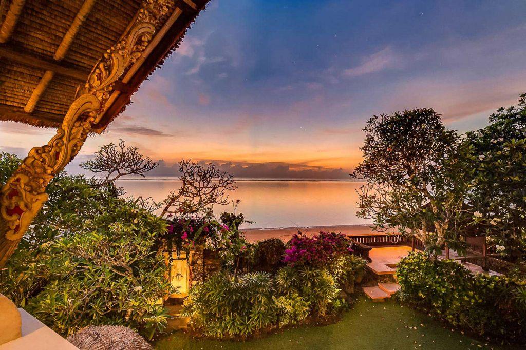 Villa-Batujimbar-Bali-30