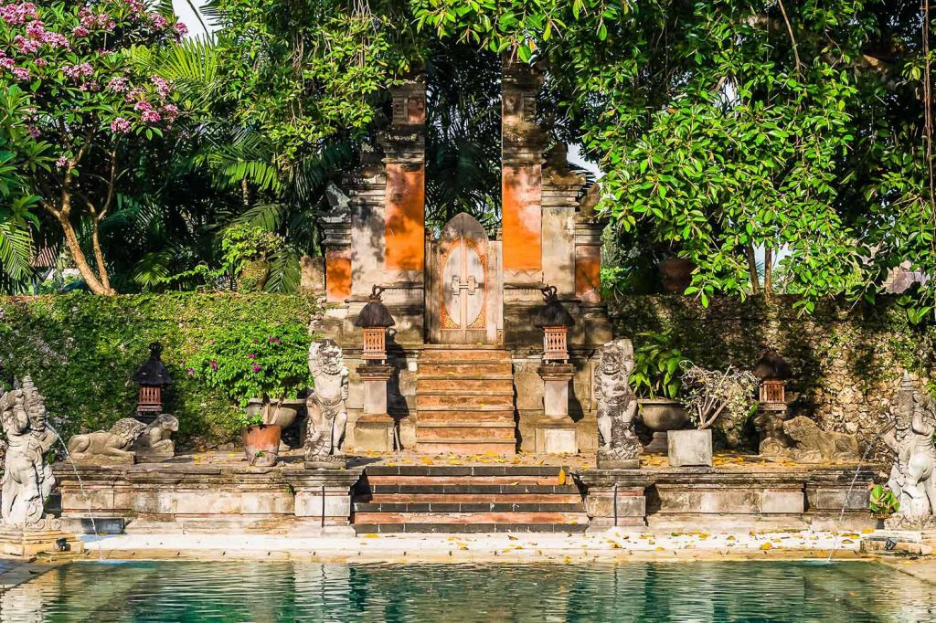 Villa-Batujimbar-Bali-3