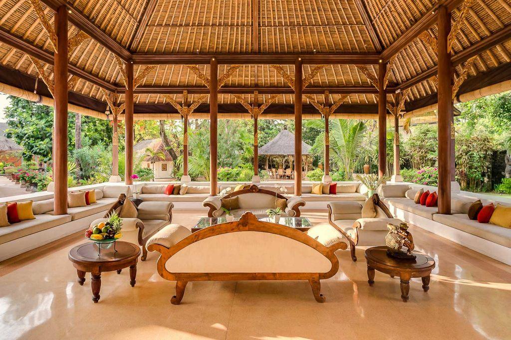 Villa-Batujimbar-Bali-6